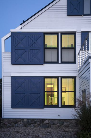 63 Best Windows Images On Pinterest Architecture Architecture Interiors And Arquitetura