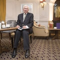 Former MP Harvey Proctor after apology from Metropolitan Police Commissioner