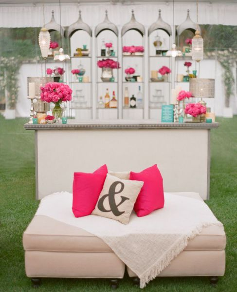 39 Best Outdoor Cocktail Receptions Images On Pinterest