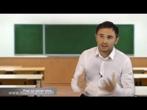 L'histoire de MultiMalin (méthode de mémorisation des tables de multiplication de Matthieu Protin) alpha version maths