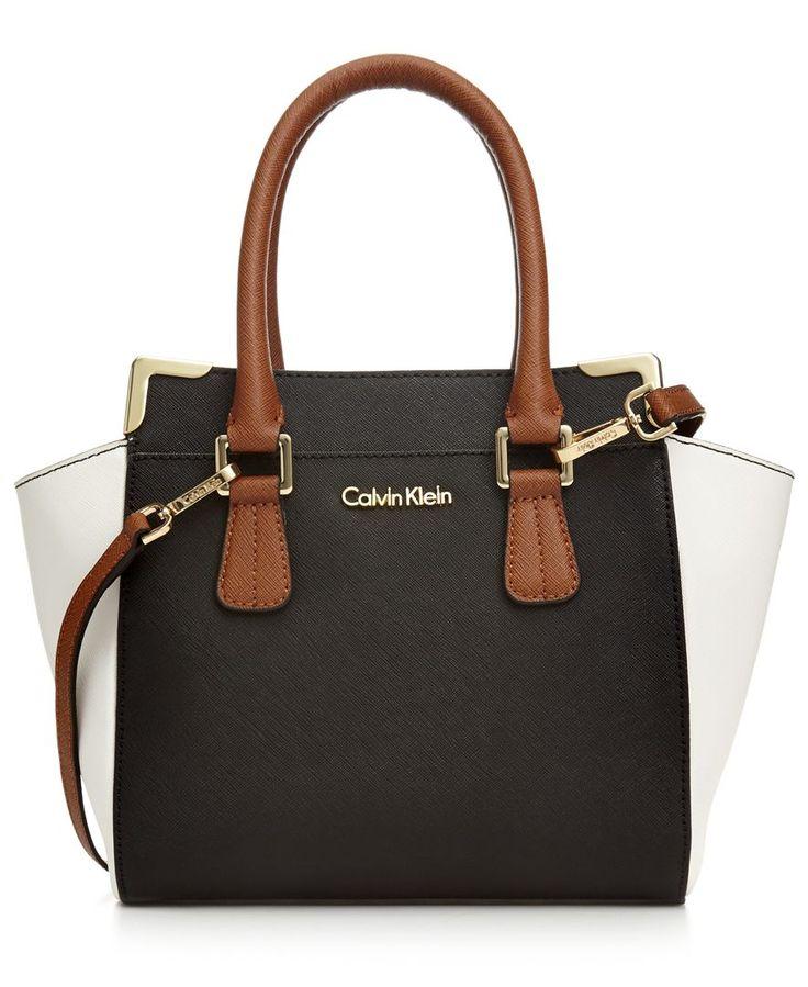 25 best ideas about calvin klein handbags on pinterest white purses handbags and accessorize. Black Bedroom Furniture Sets. Home Design Ideas