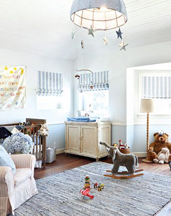 2399 best images about boy baby rooms on pinterest boy nurseries neutral nurseries and gray nurseries