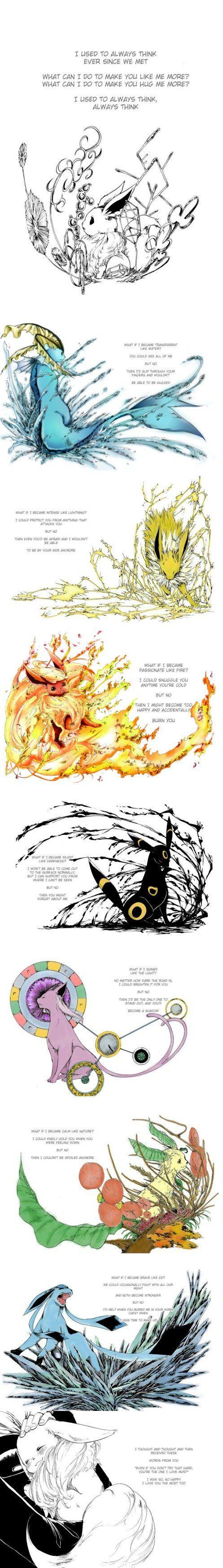 best images about pokemon on pinterest pokemon stuff drawings