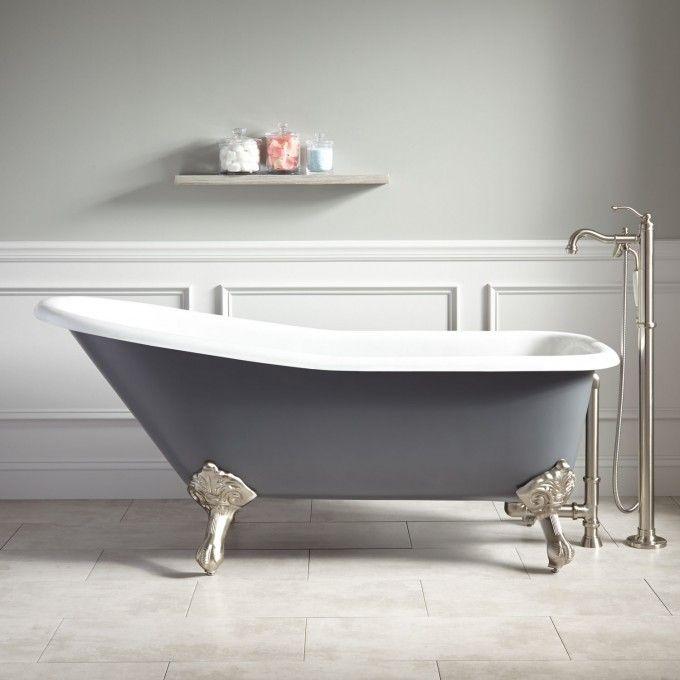 Quarter Bathroom Ideas : Best french quarter home bath design ideas images on