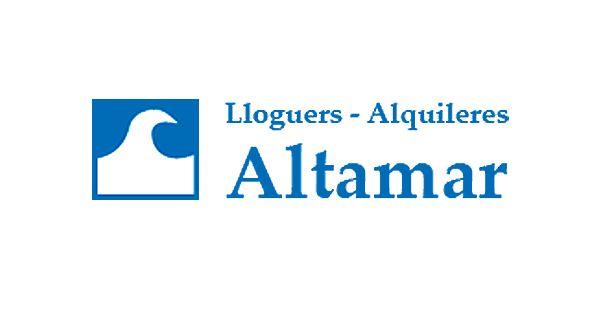 En Alquileres Altamar enseguida se da uno cuenta que, el buen disfrute de tus tiempo de ocio, es su atención predilecta. Consulta su web y benefíciate de sus inigualables ofertas vacacionales. #apartamentos #en #alcossebre