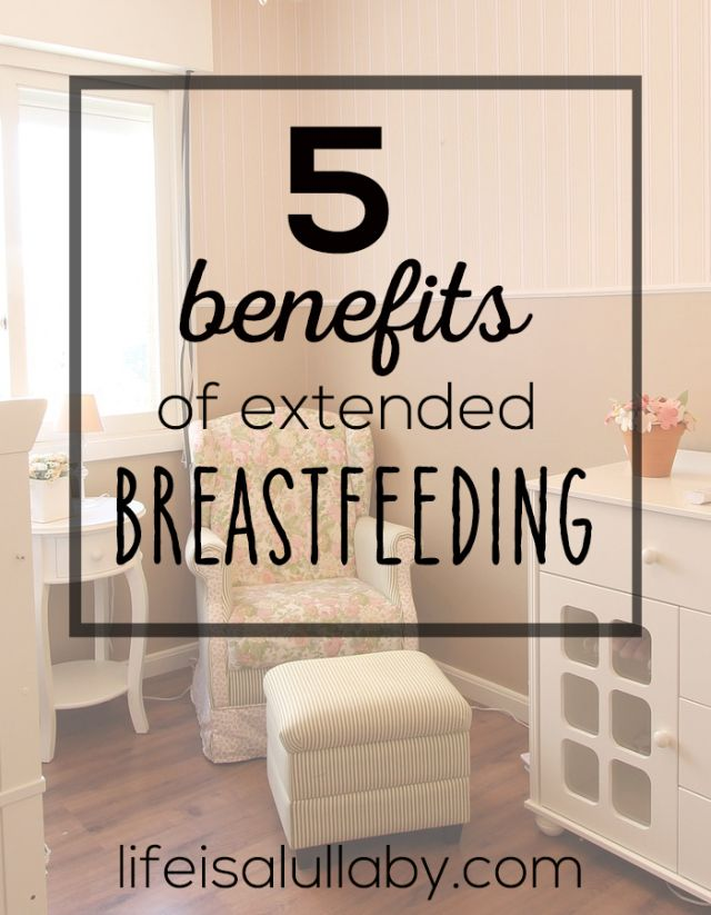 5 benefits of extended breastfeeding. Next time someone asks me are you still breastfeeding, I will say yes and it's very benefiting for my baby and me so mind your own business! My baby my boobs!!!!
