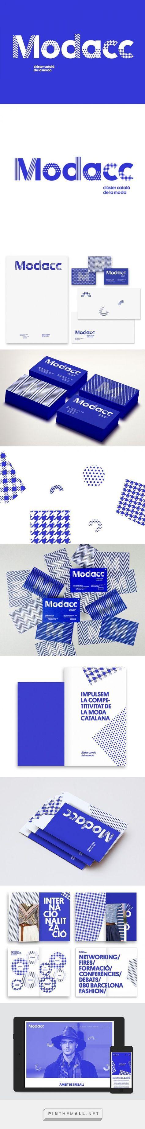 Pattern combination