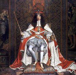 Revolución inglesa - Wikipedia, la enciclopedia libre
