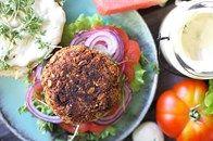 Våra recept | Kung Markatta – den riktigt goda maten.