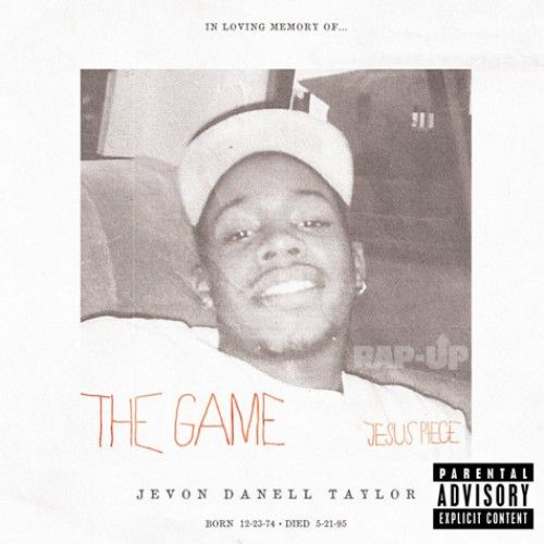 Hate It Or Love It: Ranking The Game First Week Album Sales