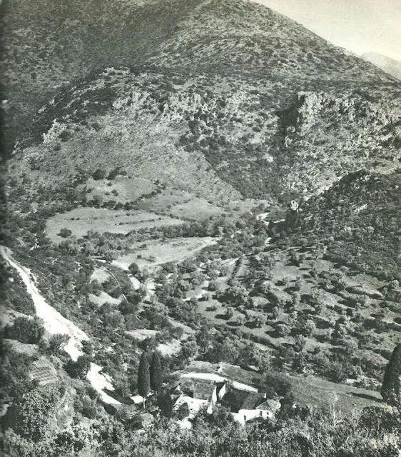 1950 Φόδελε