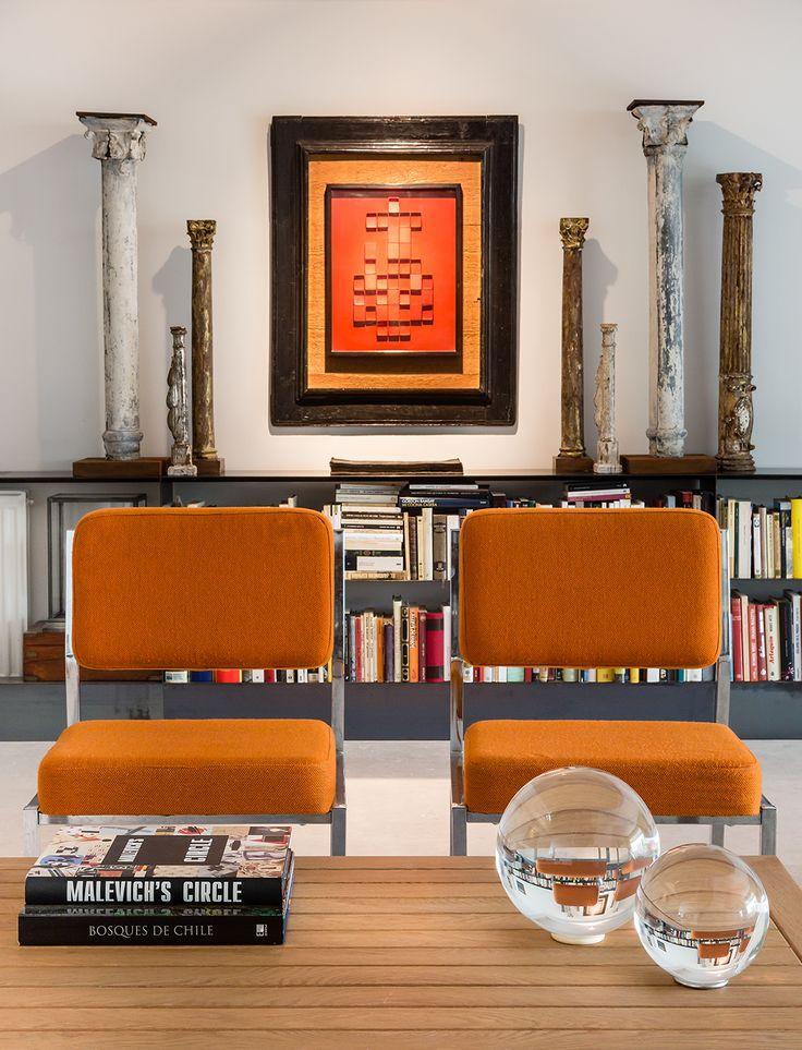 Die besten 25+ Orange wohnzimmer Ideen auf Pinterest Orange - wohnzimmer orange grau