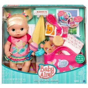 25 Unique Baby Alive Ideas On Pinterest Baby Doll