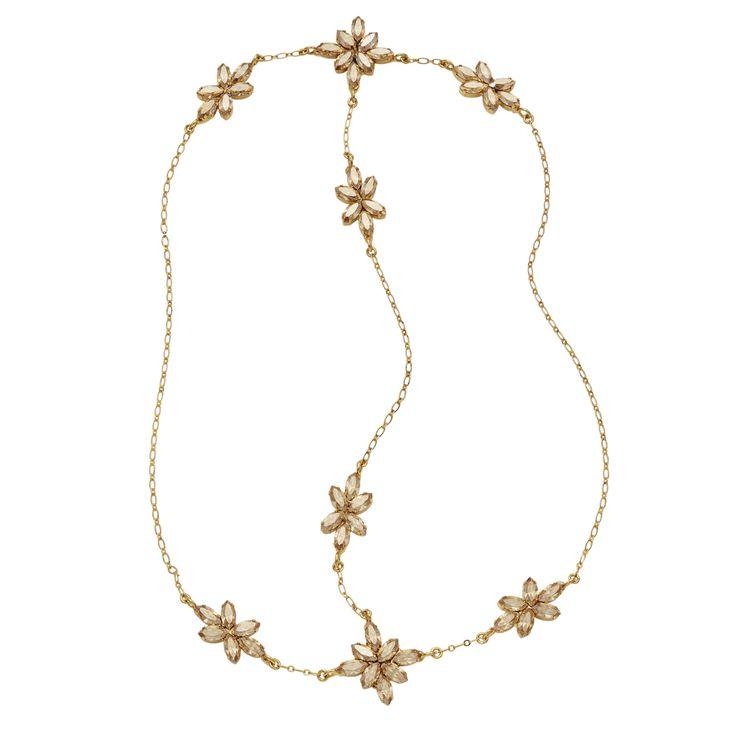 http://www.thedarkhorse.com.au/products/HEADPIECE/CRYSTAL-HEADPIECE-GOLD---BALYCK-X-WEDDED-WONDERLAND