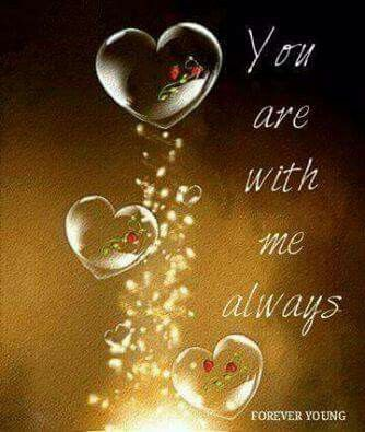 Jeremiah you are with me always!  I live you.  Thank you for being your baby sister's  Gardian Angel.  She has a beautiful big brother living in heaven.  1.28.13 to 6.18.15.... baby sister born 9.23.15 alive thanks to her Gardian Angel Jeremiah. Xoxo