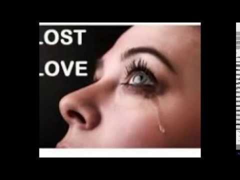 #$%^} +27630001232 LOST LOVE SPELLS CASTER IN BRISTOL//LONDON/CARDIFF