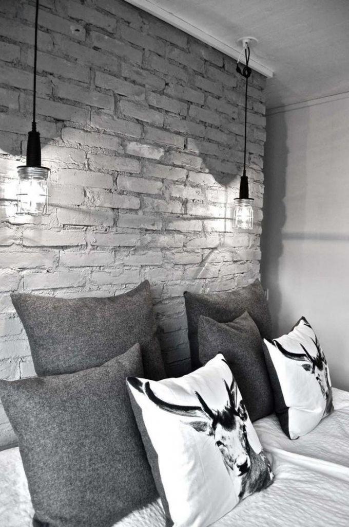 garden ridge bedroom furniture   interior design for bedrooms. 25  parasta ideaa Pinterestiss   Garden ridge   Piha