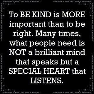 good advice :)