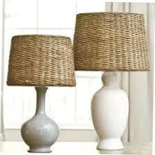Philippines Rattan Furniture   Google Search