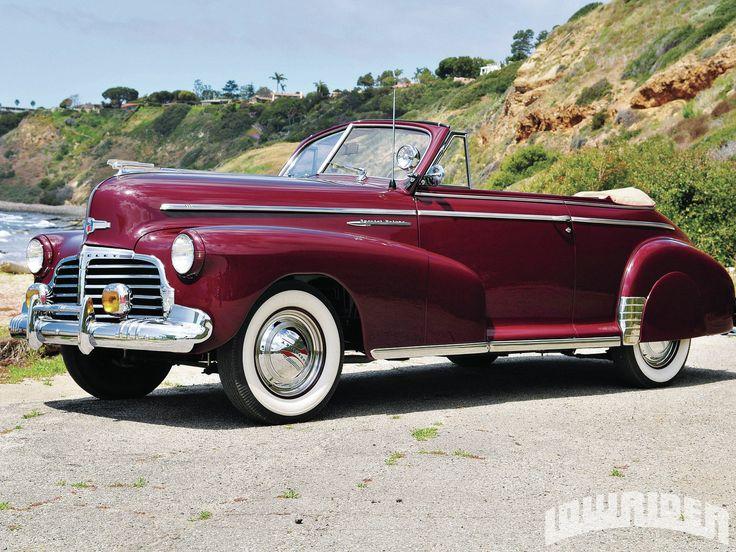 Best Chevrolet Images On Pinterest Old Cars