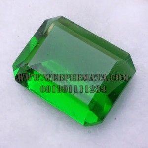 batu permata green tektite, batu moldavite