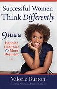 Successful Women Think Differently Book - Bing images
