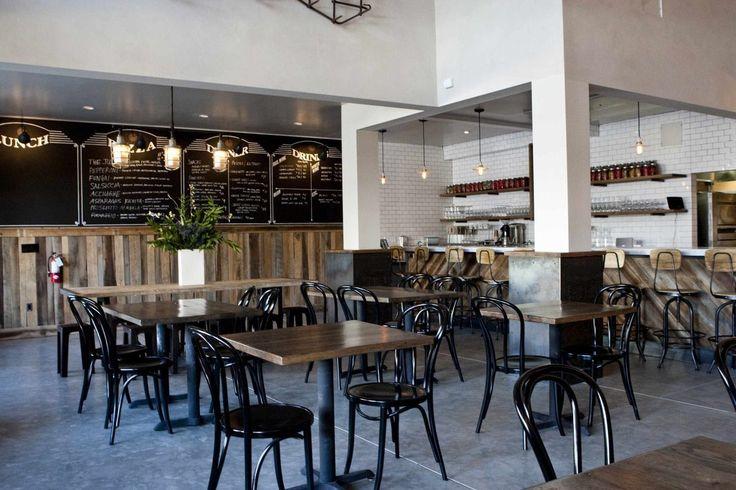 gioia pizzeria . sf: Living Tonight, Fun Recipes, Restaurant Design, Pizza, Eateri, San Francisco, Eater Sf, Gioia Pizzeria, Polk Street
