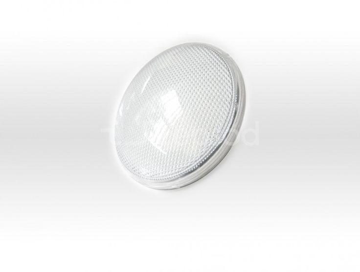 SWIMMING POOL / JACUZZI LED BULB