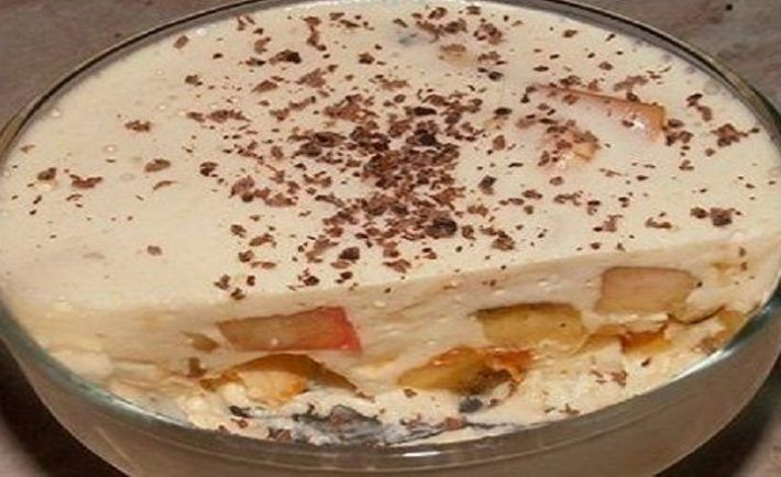 Toto je najvyhľadávanejší dezert na každej dovolenke v Chorvátsku! Jeden kúsok vám určite stačiť nebude | Báječný život