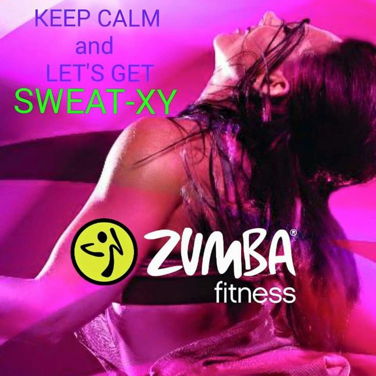 276 best images about Zumba fitness on Pinterest  Zumba
