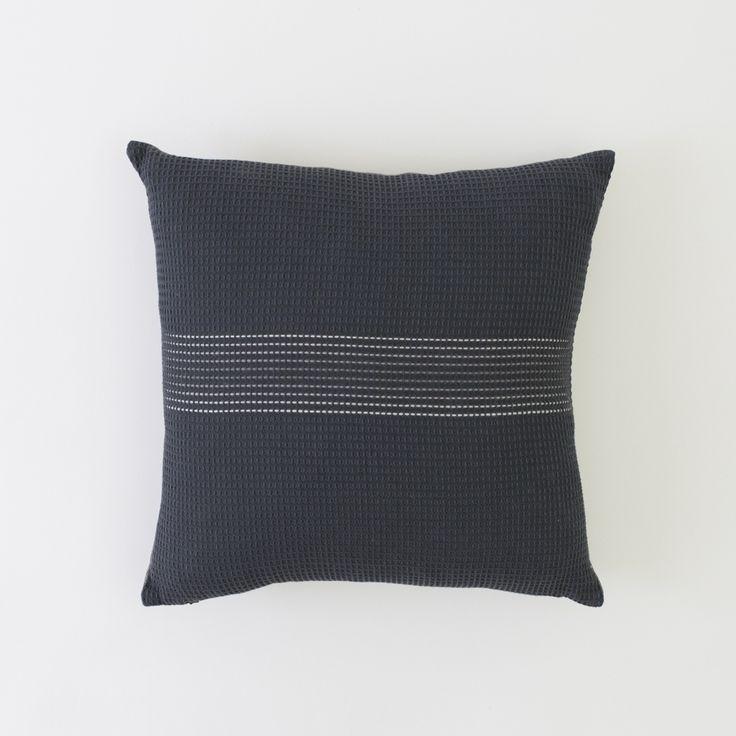 <p><span>Handmade by designer Ciara McGarrity</span></p>