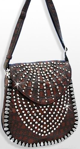 Purses : Western Addiction Cowboy Outfitters, Start Getting Addicted