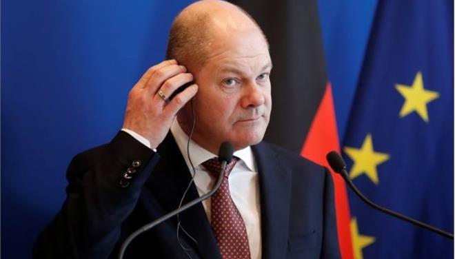 [Τα Νέα]: Γερμανία: Από την Goldmann Sachs ο υφυπουργός του Σολτς | http://www.multi-news.gr/ta-nea-germania-apo-tin-goldmann-sachs-ifipourgos-tou-solts/?utm_source=PN&utm_medium=multi-news.gr&utm_campaign=Socializr-multi-news