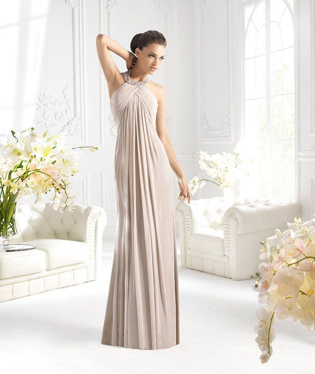 Vestidos de noche on AliExpress.com from $100.0