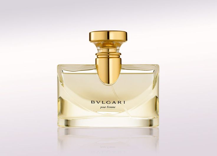 Why Bvlgari Perfumes is One of the Most Favorites?