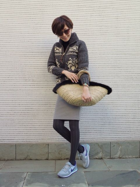 My special watches❤️&wardrobeの画像 | 田丸麻紀オフィシャルブログ Powered by Ameba