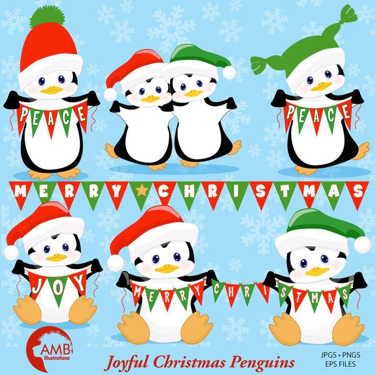 56 besten Clipart Bilder auf Pinterest | Clipart, Weihnachtsbilder ...