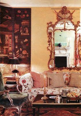 45 best michael taylor interior designer images on pinterest