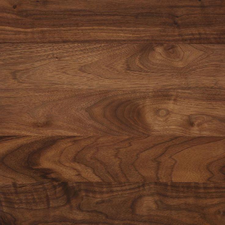 walnut timber - Google Search