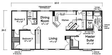 best 25 basement plans ideas only on pinterest basement office basement floor plans and. Black Bedroom Furniture Sets. Home Design Ideas