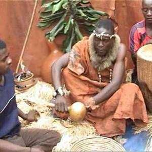 """TRADITIONAL HEALERS LOVE SPELLS +27786261977 ( HEALER DENIS ) ((KING OF LONG DISTANCE LOST LOVE SPELLS CASTER )) OFFERS YOU ((100% GUARANTEE)) """"A.K.A SOLUTION TO LOVE PROBLEMS"""" TO GET BACK YOUR EX-LOVER IN 1 DAY BY GENUINE LOST LOVE SPELLS WITH THE HELP OF ANCESTRAL DIVINATION, PSYCHIC HEALING,TRADITIONAL HEALING,LOVE TAROT READINGS,MARRIAGE SPELLS,DIVORCE SPELLS,VOODOO,BLACK and WHITE MAGIC, GAY and LESBIAN LOVE SPELLS,STUDY/PASS EXAMS,GOOD LUCK,JOB PROMOTION,FERTILITY & PREGNANCY SPELLS…"""