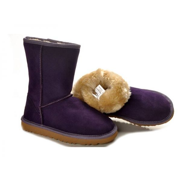 Best Ugg Boots Images On Pinterest Uggs Ankle Booties And - Free custom invoice template official ugg outlet online store