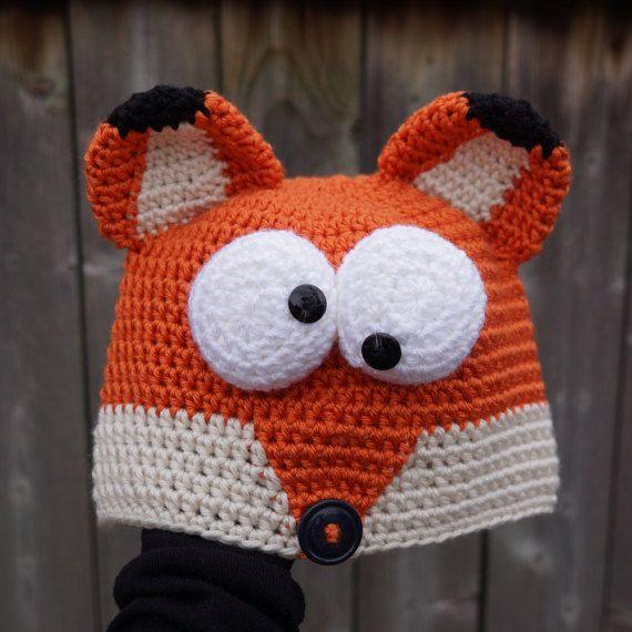 382 besten Häkeln/ crochet Bilder auf Pinterest | Hut häkeln ...