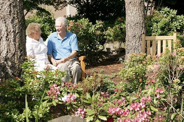 www.maryswoods.com/index.asp?pgid=8 Our active retirement ...