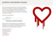 Heartbleed Bug: What It Is And How To Protect Yourself - Business Insider