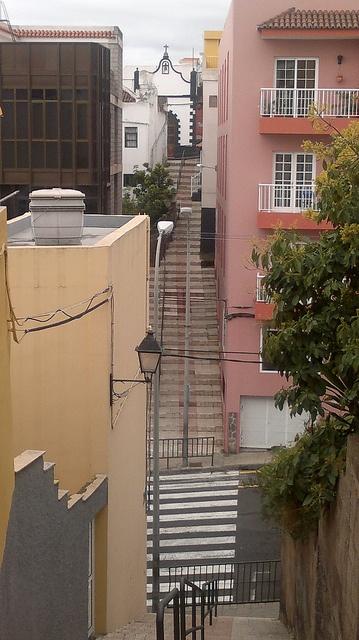 LOS REALEJOS, via Flickr.  d e Pau Dunes
