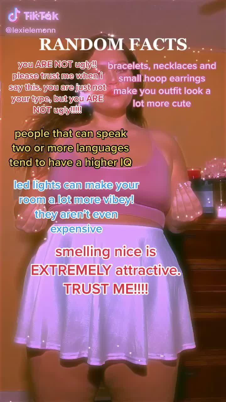 For The Girls Tipsfor G1rlies On Tiktok Advice Veryblackfriday Fyp Baddieadvice Tipsforgirls Tipsandtricks