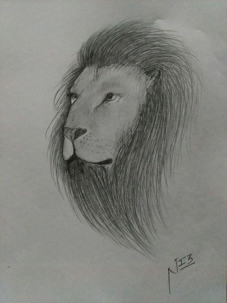... Lion