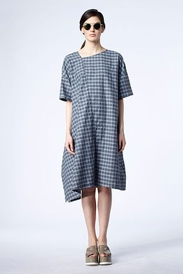 OSKA<sup>®</sup> Dress Nayla wash