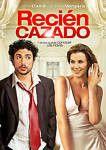 Recien Cazado (DVD, 2010) Brand New ( FREE SHIPPING )
